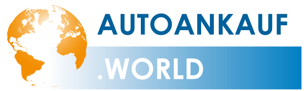 autoankauf.world